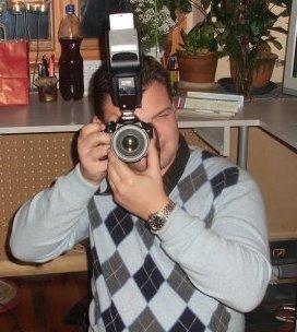 Фотограф…